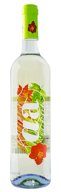 Imagem vinho