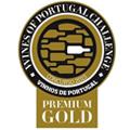 Badge Premio